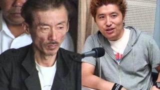 getlinkyoutube.com-【懲りない男】吉田豪さんがマーシーこと『田代まさし』についてトーク【神降臨!】