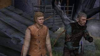 Let's Play Eragon - Episode 1