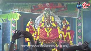 மாவிட்டபுரம் கந்தசுவாமி கோவில் தேர்த்திருவிழா 22.07.2017