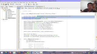 getlinkyoutube.com-aplicacion de un sistema de alquiler de peliculas en java