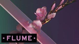 getlinkyoutube.com-Flume - Never Be Like You feat. Kai
