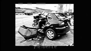 getlinkyoutube.com-COM DEUS NÃO SE BRINCA!  (Narrado)