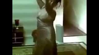 getlinkyoutube.com-رقص منازل مصرى   رقص خاص رقص فنادق