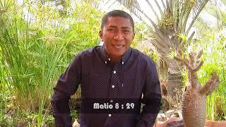 Miomàna 249 : Tsy hatahotra isika na dia...oct 2020
