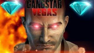 getlinkyoutube.com-Diamantes Infinitos Gangstar Vegas Sb Game Hacker 140 ‹ ZACK ›