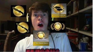 getlinkyoutube.com-COMEBACK!!! AMAZING 200$ and 400$ COINFLIP WIN ON CSGOBIG!