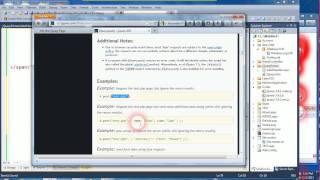 getlinkyoutube.com-Introduction to jQuery and AJAX Web Forms