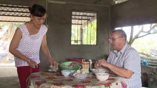 getlinkyoutube.com-An Tet Viet mien Tay