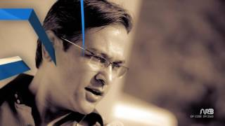 getlinkyoutube.com-Bangla New Song 2016   Feeling Love By Asif Akbar   Audio Jukebox