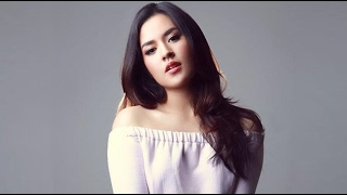 TERJEBAK NOSTALGIA  - RAISA karaoke download ( tanpa vokal ) cover