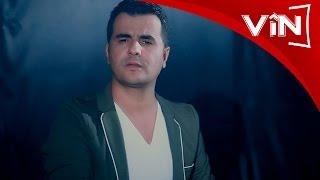 getlinkyoutube.com-Ebdulqehar Zaxoyi- Dile Min Miriye. عەبدالقھار زاخۆیی- دلێ من مرييه - Kurdish Music