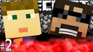 getlinkyoutube.com-Minecraft Stoned | COBBLESTONE EQUALS LIFE! [2]
