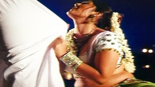 Julai Songs - Pokirivi Pora Pora - Ankitha - Santhosh