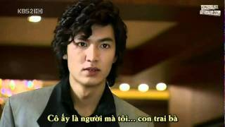 Boys Over Flowers.6 of 14
