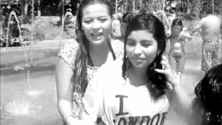 getlinkyoutube.com-Aymara - El asesinato