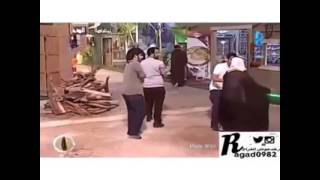 getlinkyoutube.com-هياط بدر القحطاني بابو كاتم زد رصيدك5