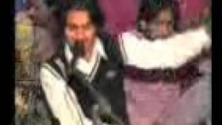 Anmol Khan Bagdadi 12 Meel Abdul Hakeem 2