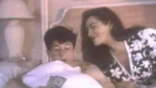 getlinkyoutube.com-Loverboy Trailer 1989