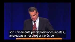 getlinkyoutube.com-Debate sobre Dios Subtitulos Español, Hitchens Vs. Craig 1/6