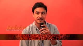 getlinkyoutube.com-Jadi Bule Hamish Daud Justru Tidak Bisa Bahasa Inggris