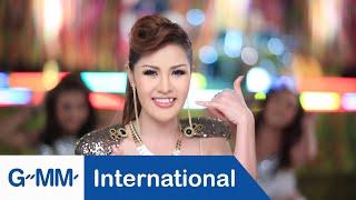 getlinkyoutube.com-[MV] Yinglee: 用你的心來換我的電話號碼 (Kau Jai Tur Lak Bur Toh) (Chinese Sub)