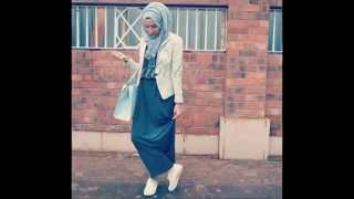 getlinkyoutube.com-casual hijab fashion style 2016 |casual hijab outfits|ملابس المحجبات كاجوال