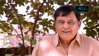 getlinkyoutube.com-Comedy Bangla Natok 2015   Valobashay Shotek Vejal