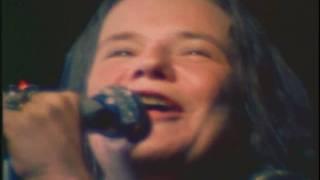 getlinkyoutube.com-Woodstock - 16/08/1969 - Janis Joplin