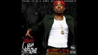 YFN Lucci - Made for It (Prod By.  Backpack)