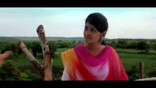 getlinkyoutube.com-Premincha Telugu Short Film