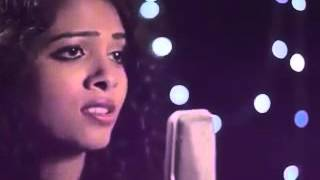 Jo Bheji Thi Dua Wo Ja K Aaasmah Full Hd Song - Dailymotion.mp4
