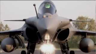 getlinkyoutube.com-Rafale for Malaysia. Airforce Next Generation RMAF HD