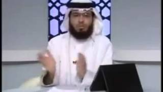 getlinkyoutube.com-سنام الجمل