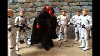 getlinkyoutube.com-Star Wars Expanded Universe Dioramas