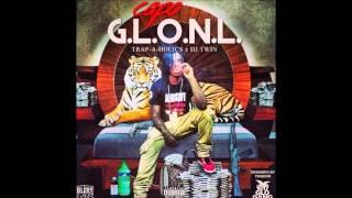 "getlinkyoutube.com-Capo - ""Forgiatos"" Feat Chief Keef & Ballout (G.L.O.N.L.)"