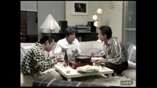 getlinkyoutube.com-男女7人秋物語 #8「妊娠」