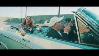 getlinkyoutube.com-Demrick & Dj Hoppa - What's Next (Official Video)