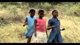 getlinkyoutube.com-Izulu Lami full movie - Lokshin Bioskop