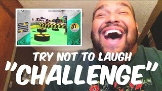 getlinkyoutube.com-Try Not To Laugh Vine Edition | Funny Vines Compilation Of All Time