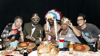 Snoop Dogg - GGN: Thanksgiving Special Extended Cut