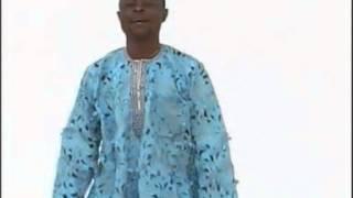 getlinkyoutube.com-ONE NIGERIA ELUEHIKE (ELU-NGBONYE ANNI-BI)