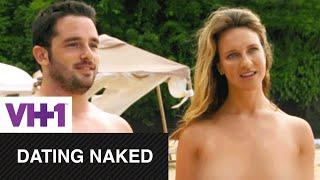 getlinkyoutube.com-Dating Naked   Hamster Ball Race   VH1