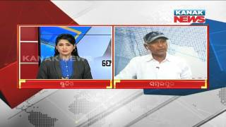 Rangabati Controversy Sparks Again: Exclusive Interview With Jitendra Haripal