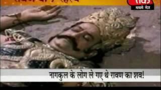 getlinkyoutube.com-Real Proof of Ramayana.Part 8