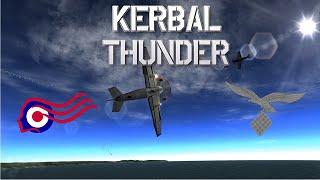 getlinkyoutube.com-KSP - Kerbal Thunder