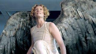 getlinkyoutube.com-Top 10 Movie Angels