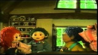 getlinkyoutube.com-Tots TV: Afternoon Adventure (1994)