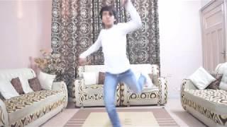 Bol Kaffara Kya Hoga   Favourite Lines   Abdul Moheed width=