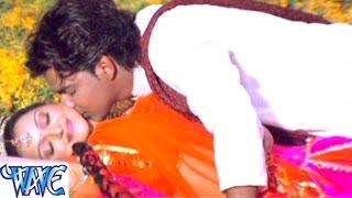 getlinkyoutube.com-रंगली चुनरिया तोहरे नाम की - Rangili Chunariya Tohare - Bhojpuri Sad Songs HD