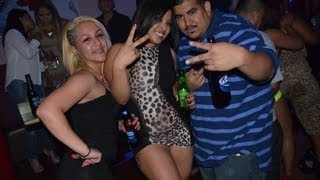 getlinkyoutube.com-Malibu Fridays Latino Party